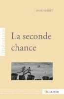 /livre_anne-vernet-la-seconde-chance_9782351220573.htm