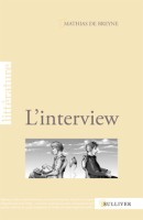 /livre_mathias-de-breyne-l-interview_9782351220849.htm